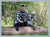 pic_000_i_Spring bear hunting in NB archery 2016 (f)