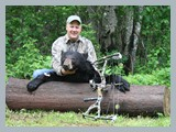 pic_000_x_ 2016 Spring bear hunting in NB (a)