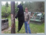 pic_00_g_nb_archery_bear_2015_spring