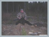 pic_00_g_nb_bear_hunt_2015_spring_4