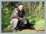 pic_00_h_nb_crossbow_bear_2015_spring