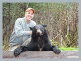 pic_00_i_spring_bear_2015_haley_brook_camps_1