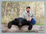 pic_00_l_spring_bear_hunting_in_nb_2015