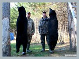 pic_00_m_spring_bear_hunting_in_nb_20152
