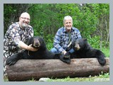 pic_00_o_spring_hunt_2015_2_bears