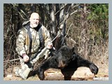 pic_01a_spring_bear_hunting_2014