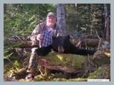 pic_01f_spring_bear_hunting_in_new_brunswick_2014