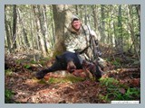 pic_01h_sping_bear_hunt_haley_brook_camps_2014