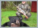 pic_08_spring_2012_bearhunting_in_nb,haley_brook_camps