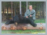 pic_24_bear_hunting_in_nb