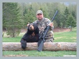 pic_27_spring_bear_hunts