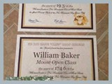 pic_31a_mr.baker_certificates_2014