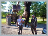 pic_32b_2015_moose_hunting_haley_brook_camps