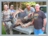pic_32f_new_brunswick_non_resident_moose_hunt_haley_brook_camps_2014