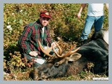 pic_44_moose_hunting