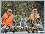 pic_52aaruffed_grouse_and_woodcock_hunting_new_brunswick_2015_haley_brook_camps