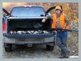 pic_58_ruffed_grouse_hunting_3
